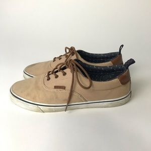 Levi's casual shoe